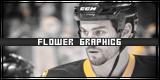 floweraphics