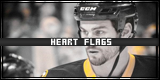 heartflags