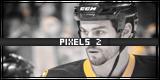 pixels2