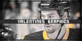 valentinesgraphics