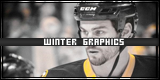 wintergraphics